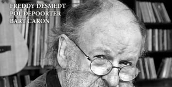 Verkoop Willem Vermandere gestart